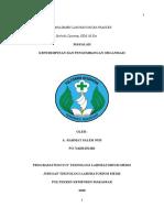 A.RAHMAT SALEH NUR - MAKALAH KEPEMIMPINAN DAN PENGEMBANGAN ORGANISASI.docx