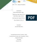 Fase 2 - Definición del problema_GC_ 132 (1)