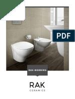 rak-morning_version_4.pdf