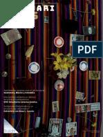 Reporte1SL_2020_Abril.pdf