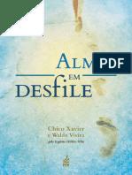 Almas em Desfile - Chico Xavier_170220024203.pdf