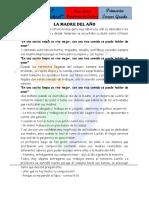 LA MADRE DEL AÑO.pdf