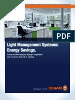 335611_Energy-saving