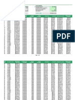 Loan amortization schedule10.xls