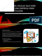 requisitos legales constitucion empresa.pdf