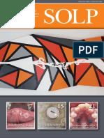 Preview_Revista_SOLP_57 1er molar superior segun macnamara.pdf