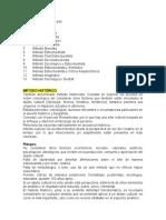 Métodos analíticos del arte.docx