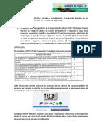 Capacitacion pedro NC 4 ITEM 2