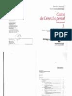 Sancinetti, M. - Casos de Derecho Penal Parte General Tomo 3. S-Hammurabi (2005).pdf