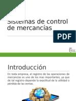 Contabilidad II - 1P C1 Abogados.pptx