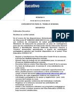 SEMANA 8 TELETRABAJO Vicerrectorado (1)