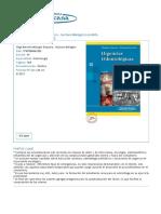 Urgencias Odontológicas.pdf