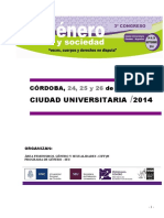 programa-completo-encuentro-genero-2014