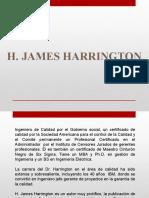 H James Harrington.pdf