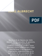 Karl Albrecht.pdf