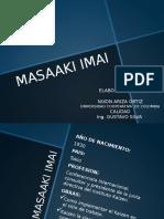 Masaaki Imai.pdf