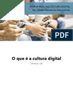 Rev-Misael-o-que-e-a-cultura-digital-1