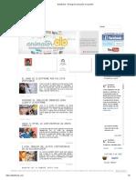 Dlastframe - El blog de animación en español