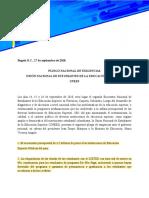 ENNES - Pliego de Exigencias (1).pdf