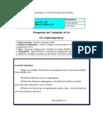 proposta-14.doc