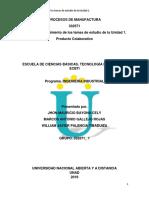 TR.Grupo_332571_1