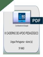 5AnoLPortuguesaAluno3CadernoNovo.pdf