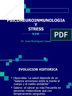 ESTRES-FISIOLOGIAIII-PSICONEUROINMUNOLOGIA