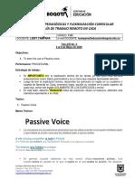 1101-INGLES-TALLER 6-LEIDY CAMPAÑA.pdf