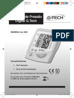 aparelho-medidor-de-press-o-digital-braco-g-tech-home-la250