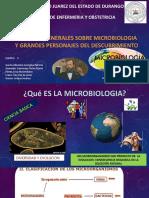 fundamentos de microbiologia 1.-