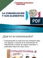 LA COMUNICACIÓN - 11-05 -20.pdf
