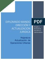 PT - SI.  Actualizacion de Operaciones Urbanas.pdf