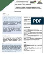 SD_LP_D8_Dissertação-Estudante