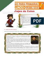 Los-Viajes-de-Colón-para-Segundo-Grado-de-Primaria_compressed.pdf