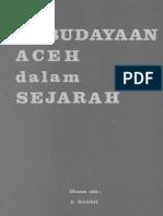 Kebudayaan Aceh dalam Sejarah by Hasjmy A. (z-lib.org).pdf