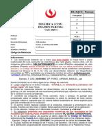 parcial dina.pdf