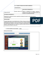 RAP2 _EV03 formato_peligros_riesgos_sec_economicos Ma. Cristina Botero