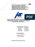 Proyecto Capacitacion E.B.N Jesus Maria Sistiaga 2015-2016.pdf