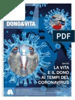 Dono%26Vita 13%3A4 Copia (Trascinato)