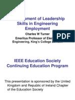 Leadership_skills_for_Engineering_manage.pdf