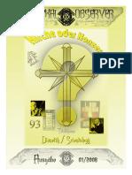 006_tmo_0108a.pdf