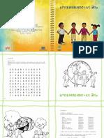 aprendiendo-cuento.pdf