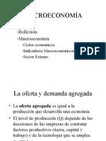 UTP-Macroeconomia-TEMAS-2017.ppt