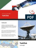 YahClick-1
