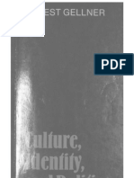 GellnerErnest-CultureIdentityAndPolitics(1987)-mq