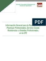 Informacion_General _Ser_Soc_2020.pdf