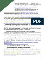 krebsparasiten.pdf