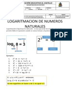 LOGARITMACION.docx