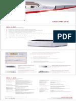 BS-120 brochura EN