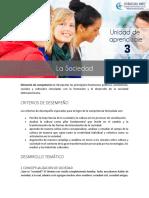 Unidad3 - copia (2).pdf